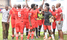 Stanchart pledges to eradicate blindness through sport