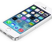 appleiphone5s100609088orig