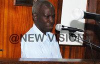 Man jailed over sh60m pangolin scales