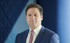 Podcast Exclusive: Mike Scott of Man GLG on global bonds