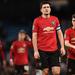 Carabao Cup: United beat City but fail to progress