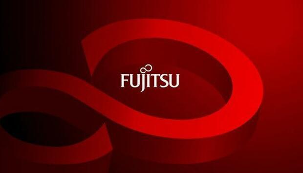 fujitsu1024x520100763299orig