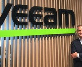 Veeam apologises for data leak, blames human error
