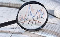 Natixis: Active asset managers to benefit from volatility