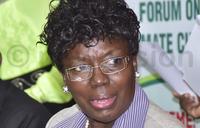 Jobless Brotherhood members who insulted Kadaga remanded
