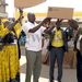 NRM Yellow Brigade Association to mobilise for Museveni in Arua