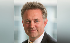 Artemis' Berens departs Investment Association board after four years