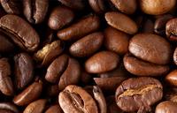 Uganda targets to increase coffee production