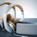 Samsung unleashes 'Level,'its Beats headphones competitor