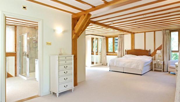 bedroom-2-shot