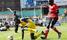 KCCA can still reach Uganda Cup final - Ochaya