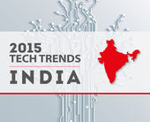techtrends2015-india