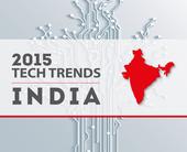 techtrends2015-india