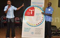Government urged on menstruation