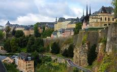 Luxembourg gains 80 financial services firms in run up to Brexit