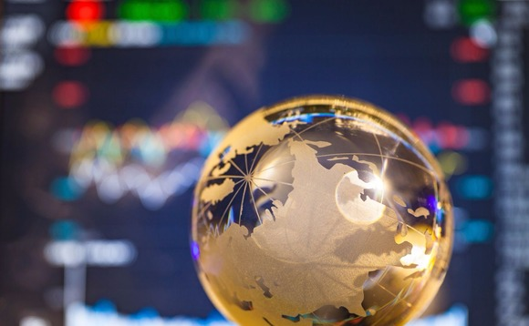 Multi Finance Opportunities fund will invest in private debt and high yield credit funds across the globe