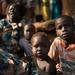 High rates of malnourished children in Maracha, worries leaders