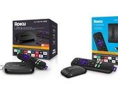 Here's the new Roku lineup for 2019
