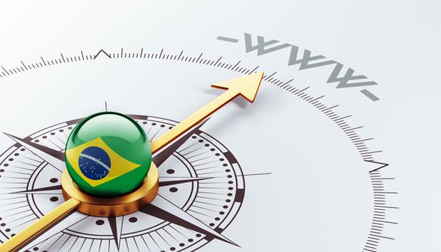 brazil-compass-www