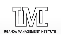 Notice from Uganda Management Institute