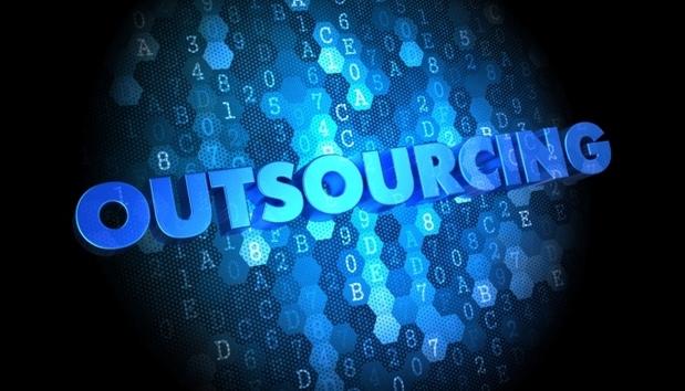 outsourcingblueglow100456997orig
