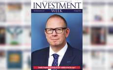 Investment Week - 19 August 2019 digital edition