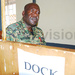 Colonel Olanya handed six month jail term