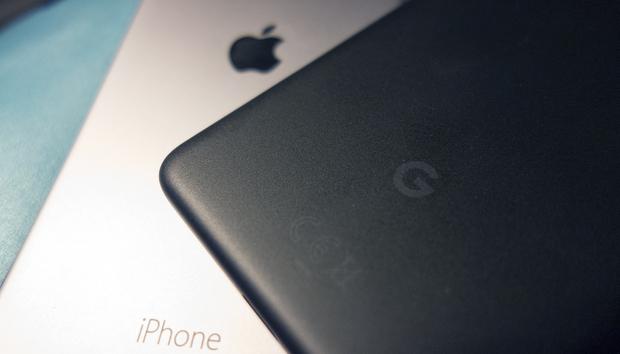 pixel2iphone100739354orig