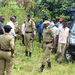 A 23rd woman killed in Wakiso
