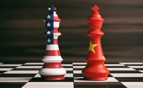 Comment: Why fears of a US-China trade war are overblown