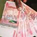 State prosecutor arrested over taking sh900,000 bribe