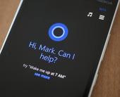 Will Cortana go the way of Windows Phone?