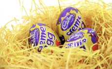 Rothesay Life agrees £520m buy-in with Cadbury scheme