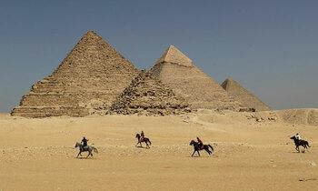 Pyramid 350x210