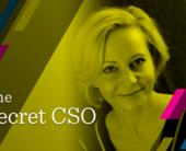 secret-cso-640x460px-01