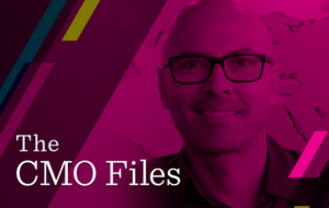 The CMO Files: Julian Diaz, Skynamo