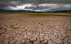 AllianceBernstein introduces climate risk & investment research course