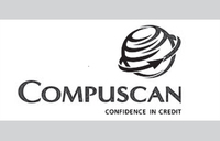 Compuscan seeks to hire a data analyst