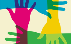 Diversity means varied life experiences and challenging culture