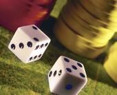 pokerchipsanddice87595684100265507orig100692470orig