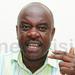 NRM registration starts today