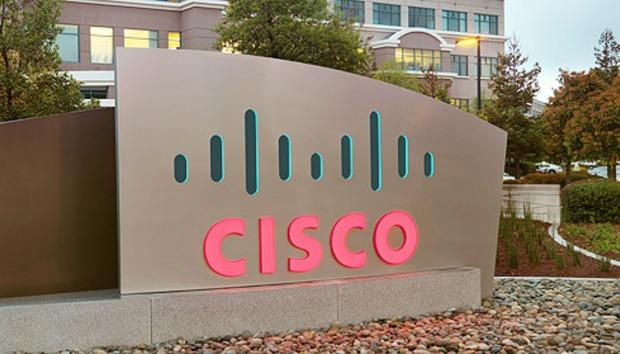 Cisco adds AI transcription to Webex Meetings