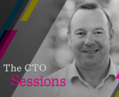 CTO Sessions: Ian Mitchell, 6point6