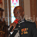 Kayihura explains Kaweesi's rapid promotions