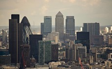 FCA: 'Banks to support LIBOR reluctantly until 2021'