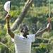 Okwong beats Muhumuza to win Mehta Open Golf tournament