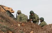 Turkey steps up assault on Kurdish militia in Syria