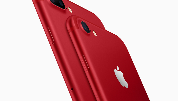 iphone7red100714365orig