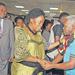 Commonwealth meet to showcase Uganda — Kadaga