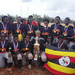 Resplendent Pearls tame Kenya, ready for Olympic qualifier